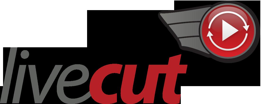 livecut